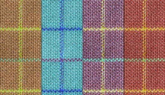4 Tileable Fabric Texture<br /> http://elemis.deviantart.com/art/4-Tileable-Fabric-Texture-176726954