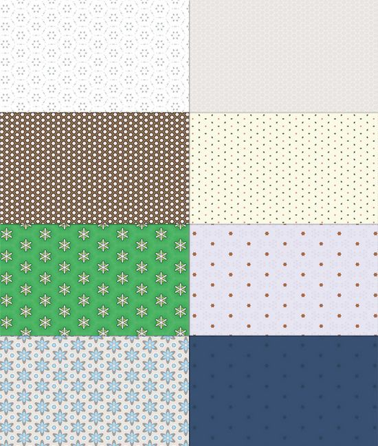 14 ABSTRACT PATTERNS<br /> http://elemisfreebies.com/03/22/14-abstract-patterns/