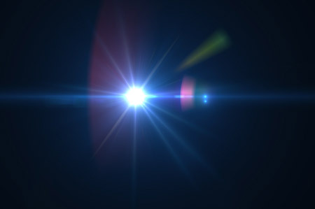 15 High-Res Lens Flare Textures<br /> http://thinkdesignblog.com/free-textures-15-high-res-lens-flare-textures.htm