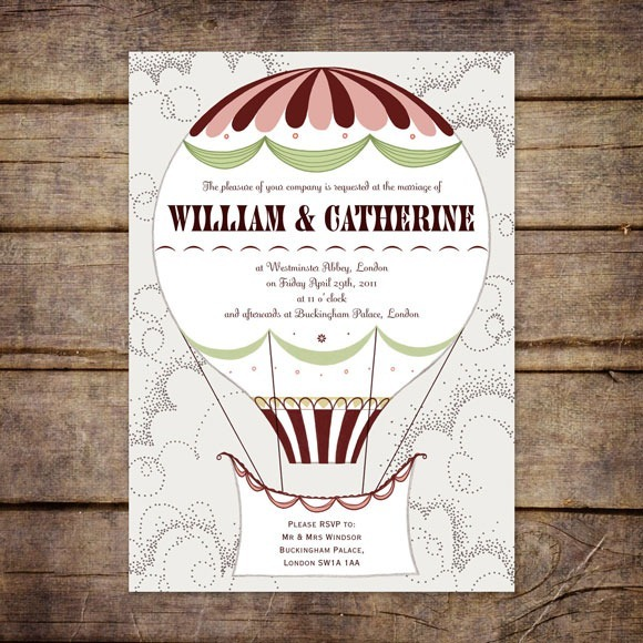 Printable hot air balloon wedding invitation<br /> http://img1.etsystatic.com/il_fullxfull.308521337.jpg