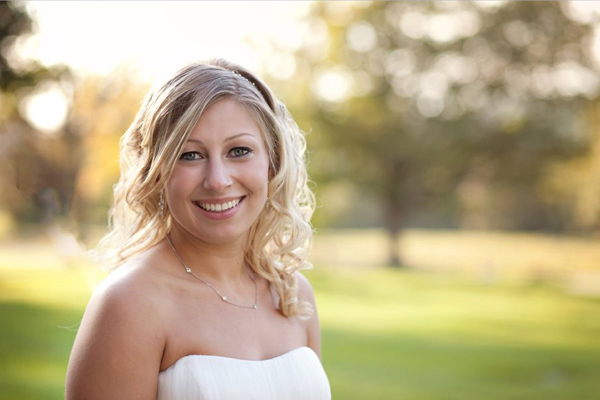 Jessica Kripp<br /> http://www.jessicakripp.com/
