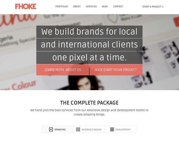 Fhoke<br /> http://www.fhoke.com/