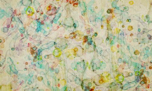Watercolour Splatter<br /> http://www.flickr.com/photos/8078381@N03/3791123815/