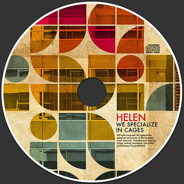 Helen CD<br /> http://vi.sualize.us/helen_typography_music_cd_design_picture_2SZq.html