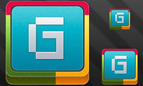Google Chrome 14 Icon<br /> http://ampeross.deviantart.com/art/Google-Chrome-14-icon-227101522