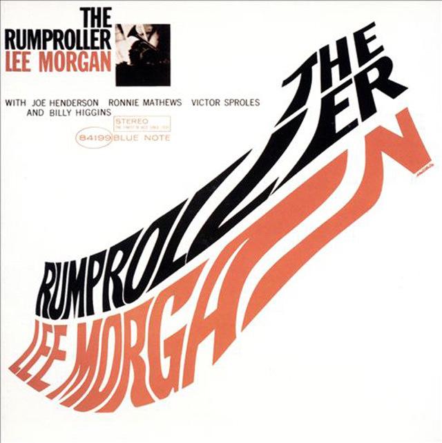 The Rumproller<br /> http://www.allmusic.com/album/the-rumproller-mw0000247714
