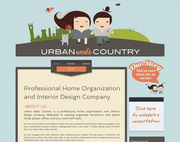 Urban Weds Country<br /><br /> http://www.urbanwedscountry.com/