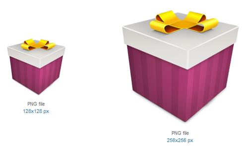 圣诞礼物品红色图标<br /><br /> 24×24像素,32×32像素,48×48像素,64×64像素,96×96像素,128×128像素,256×256像素和512× 512像素<br /><br /> 24×24像素,32×32像素,48×48像素,64×64像素,96×96像素,128×128像素,256×256像素和512× 512像素