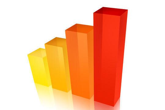 PSD 3D商业图形图标<br /> http://www.psdgraphics.com/psd-icons/psd-3d-business-graph-icon/