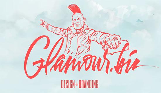 Glamour Biz<br /> http://glamour.biz/
