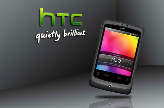 设计一个HTC<br /> http://www.psdbox.com/tutorials/design-an-htc-photoshop-tutorial/
