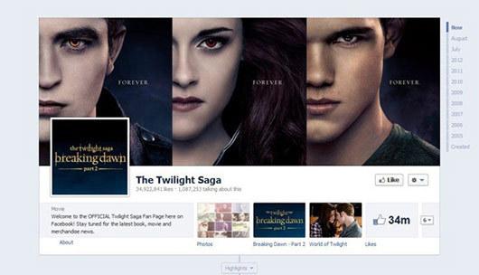 The Twilight Sega<br /> http://www.techzoomin.com/www.facebook.com/twilight