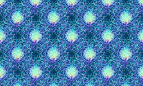 Opal Extraordinaire<br /> http://www.colourlovers.com/pattern/2354117/Opal_Extraordinaire