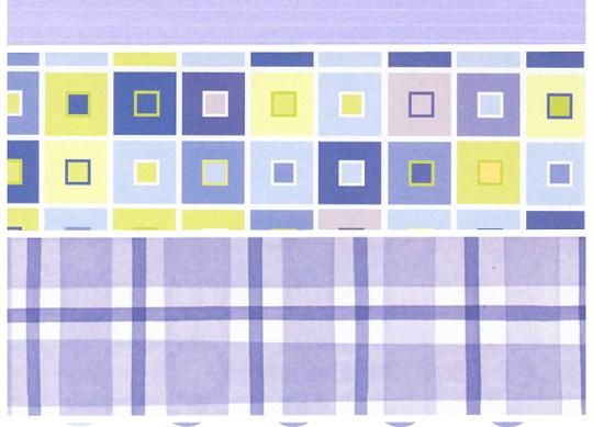 Blue Texture<br /> http://amandaclayton.deviantart.com/art/Textures-Blue-86226859