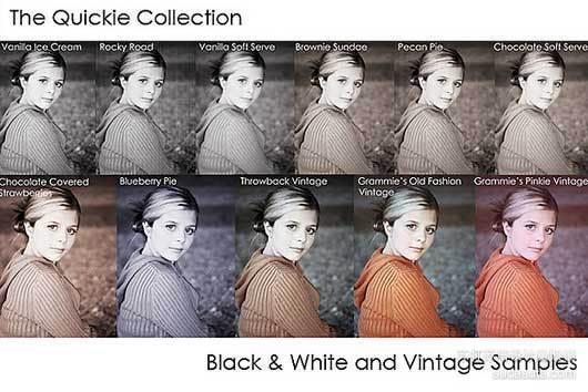 匆匆例如5<br /> http://www.flickr.com/photos/mcpactions/2455319356/