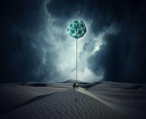 "超现实主义""离心""教程<br /> http://psd.fanextra.com/tutorials/photo-effects/photo-manipulate-a-surreal-gravity-defying-desert-scene/"