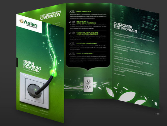 Tri-fold Brochure<br /><br /> http://jpdguzman.deviantart.com/art/Tri-fold-Brochure-92678404?q=boost:popular+in:designs+Brochure&qo=46