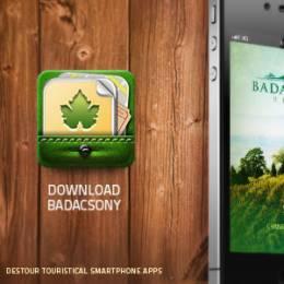 iPhone & iPad 创意应用程序ICON分享