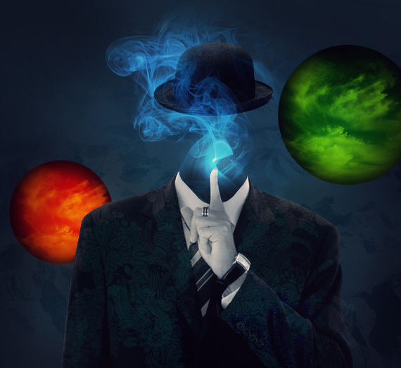 带有烟雾效果的照片合成教程<br /> http://psd.fanextra.com/tutorials/photo-effects/create-a-surreal-smoking-photo-manipulation/