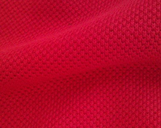 Fabric Texture 2<br /> http://zeusdeux.deviantart.com/art/Fabric-Texture-2-150615585