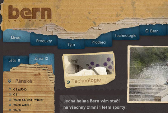 Helmy-Bern<br /><br /> http://www.helmy-bern.cz/