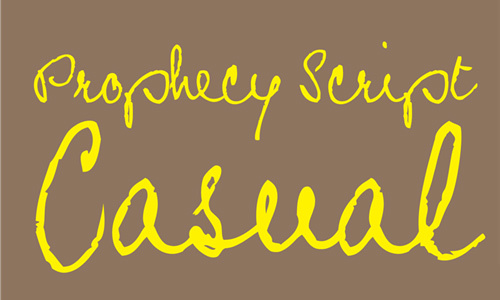 Prophecy Script font<br /> By Tension Type.<br /> http://www.fontspace.com/tension-type/prophecy-script