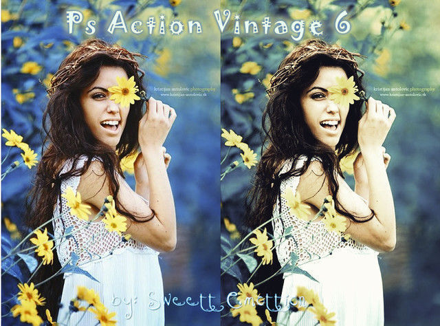 Ps Action Vintage 6<br /> http://sweettemottion.deviantart.com/art/Ps-Action-Vintage-6-307985093