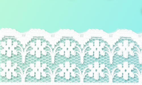 Lace Brush Set<br /> http://ashzstock.deviantart.com/art/Lace-Brush-Set-41741731
