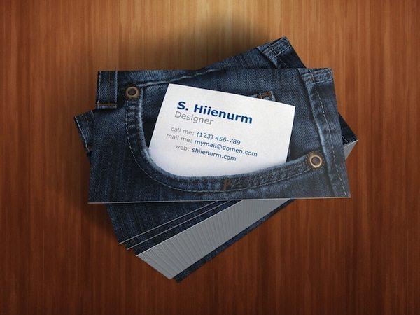 Designer Business Card<br /> http://stynom.deviantart.com/art/My-business-card-179823579?q=boost%3Apopular%20business%20card&qo=454