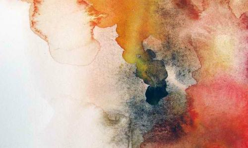 Watercolor 3<br /> http://mariogv.deviantart.com/art/Watercolor-3-261008192