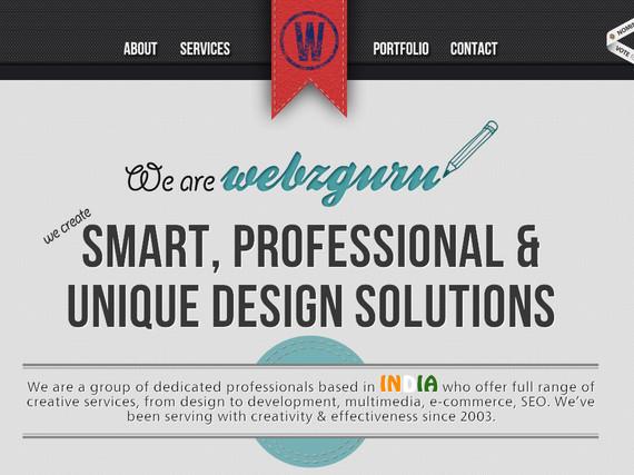 Webzguru<br /> http://www.webzguru.net/