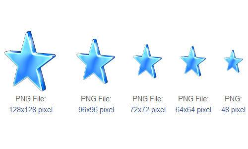 收藏夹图标<br /> 16像素,24PX,32px,48像素,64x64px,72x72px,96x96px和128x128px<br /> http://www.iconarchive.com/show/viva-icons-by-iconmoon/Favourites-icon.html