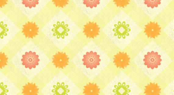 Plaid Pattern<br /> http://www.backgroundlabs.com/detail/link-478.html