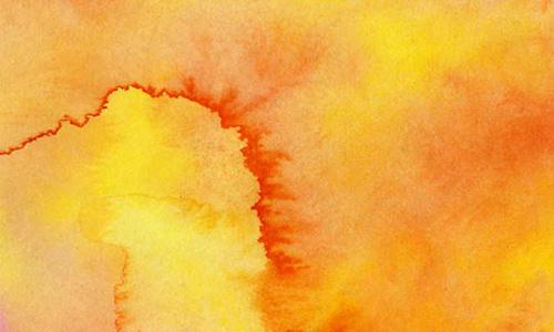 Watercolor Texture<br /> http://wednesdaym0rning.deviantart.com/art/watercolor-texture-252717098