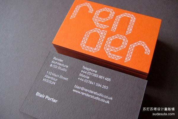 Render Architecture CGI<br /> http://www.behance.net/gallery/Render-Architecture-CGI-Studio/480005