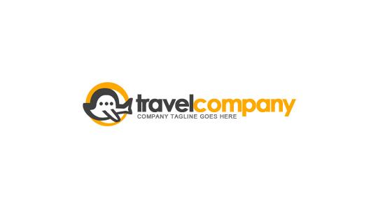 Travel Company<br /> http://www.shaboopie.com/