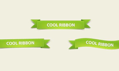 格林包<br /><br /> http://www.psdchest.com/2011/04/28/greene-pack4-more-ribbons-psd/