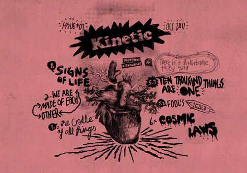 Kinetic V5<br /> http://www.kinetic.com.sg/main.html