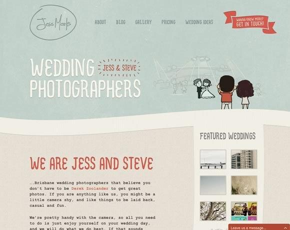 Jess & Steve Wedding Photographers<br /><br /> http://www.jessmarksphotography.com.au/