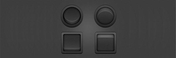 Switch button PSD<br /> http://www.freebiepixels.com/resources/switch-button-free-psd/