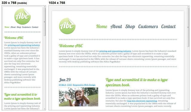 ABC<br /> http://free-responsive-templates.com/free-responsive-templates/abc/