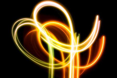 Lighting Effects Pack<br /> http://mediamilitia.com/lighting-effects-pack-50-free-photoshop-brushes-and-images/