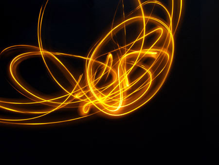 Six Free High-Res Glowing Light Stream Images<br /> http://blog.spoongraphics.co.uk/freebies/six-free-high-res-glowing-light-stream-images