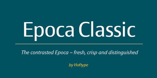 Epoca Classic<br /> http://www.fontsquirrel.com/fonts/epocaclassic