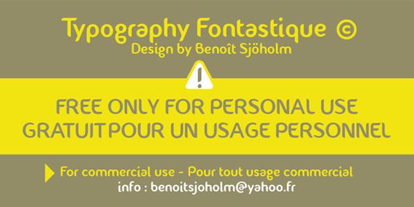 Fontastique<br /> http://www.dafont.com/fontastique.font