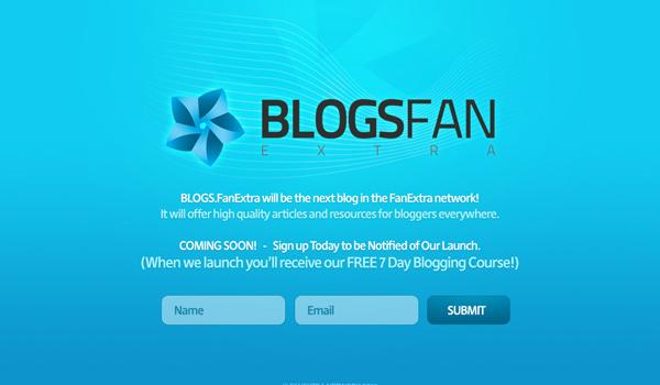 """创意""""即将推出""""页面 http://psd.fanextra.com/tutorials/how-to-create-an-effective-coming-soon-page/"""