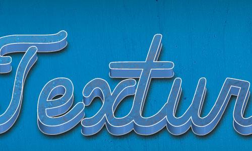 3D文字绘制初级教程<br /> http://designrfix.com/tutorials/illustrator-3d-textured-text-effect-tutorial-beginners