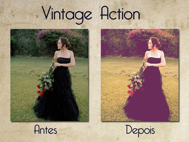 Action Vintage 21<br /> http://lauracapelli.deviantart.com/art/Action-Vintage-21-318199531