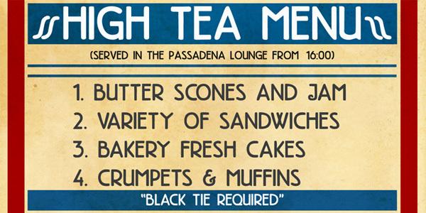 DK High Tea font<br /> http://www.fontspace.com/david-kerkhoff/dk-high-tea
