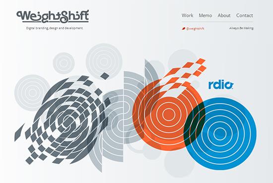 WeightShift<br /> http://weightshift.com/